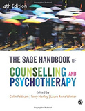 counselling-and-psychotherapy-book